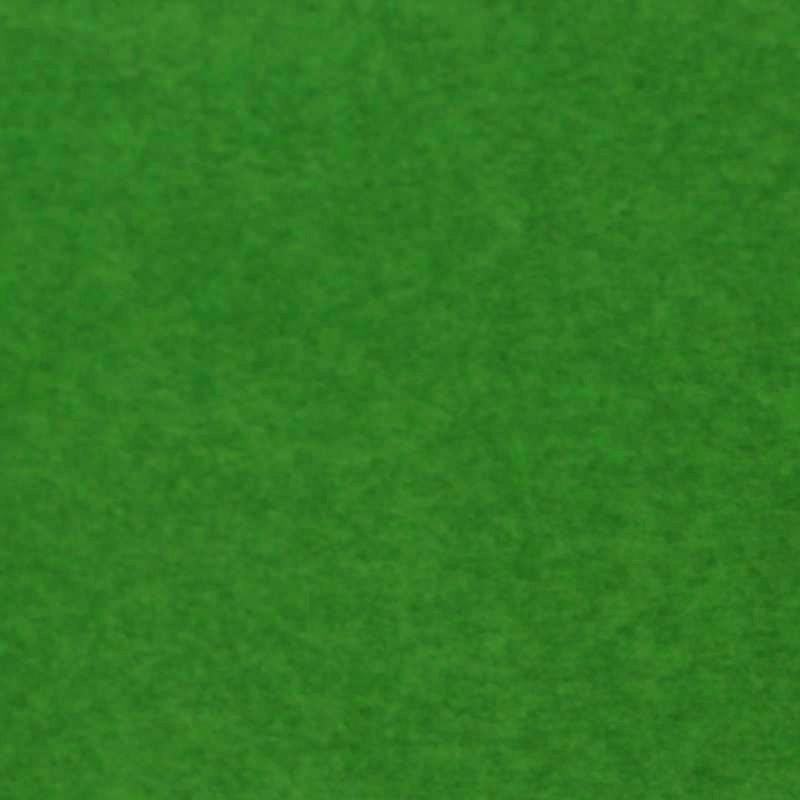 Zijdepapier - Donker groen - Budget - Close-up