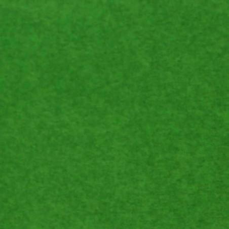 Zijdepapier - Donker groen - Budget
