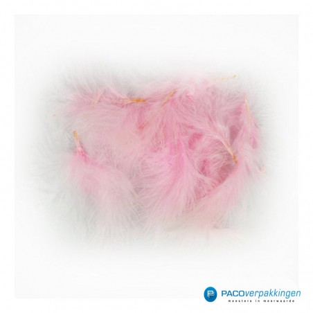 Veren - Baby Roze