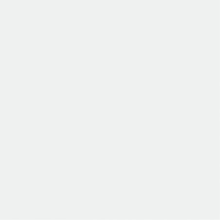 Zijdepapier - Sneeuw wit - 37,5 x 50 cm