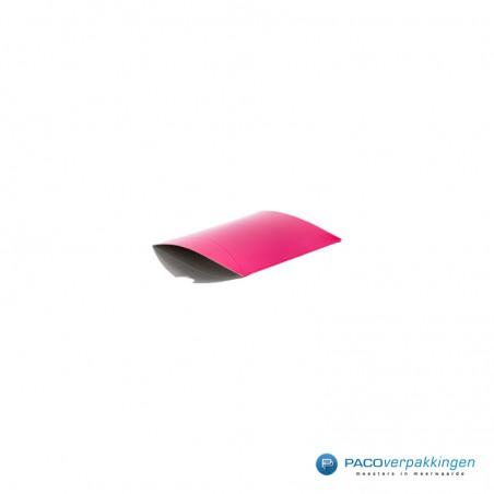 Gondeldoos - Roze Glans