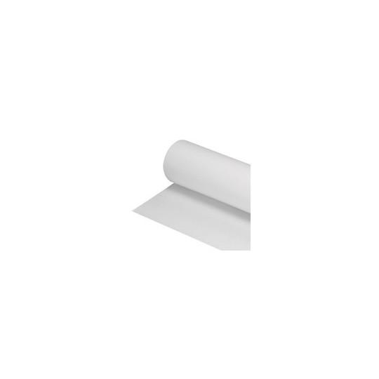 Kraftpapier wit - Apparaat rol