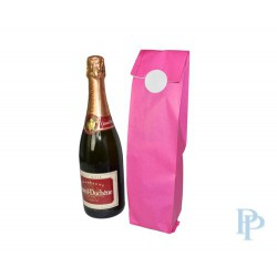 Wijnzakken - Rose - Nr. 1555Zz - Gebruik