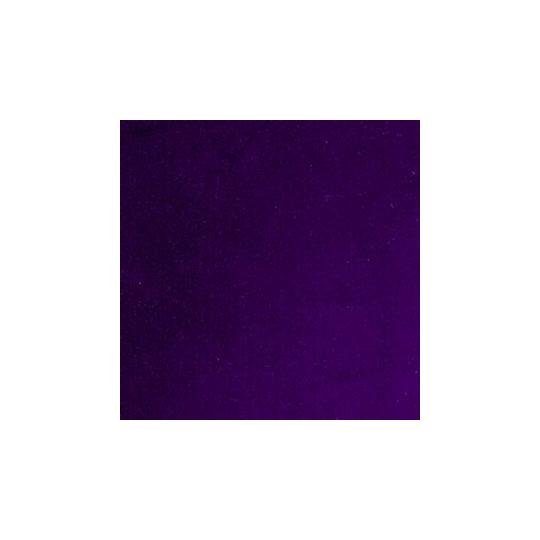 Inpakpapier - Effen - Paars metallic (Nr. 2057) - Outlet