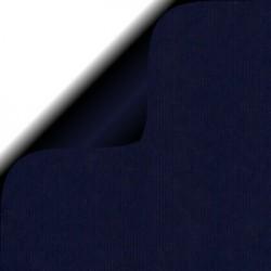 Inpakpapier - Effen - Donker blauw (Nr. 1720) - Close-up