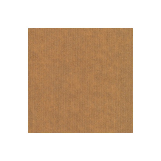 Inpakpapier - Effen - Bruin kraft (Nr. 1500)