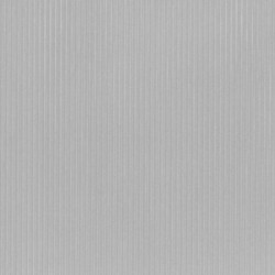 Inpakpapier - Strepen - Zilver reliëf (Nr. 3024) - Close-up