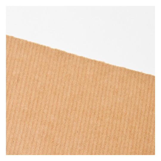 Patroonkarton - Geel