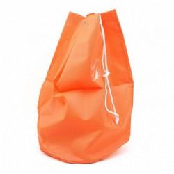 Luizentas - Oranje - Vooraanzicht