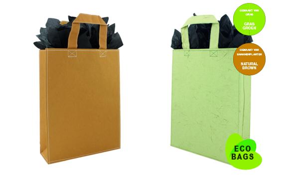 ZeroTree bags