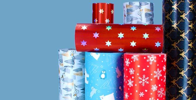 inpakpapier-feestdagen