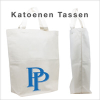 cotton bags bedrukken
