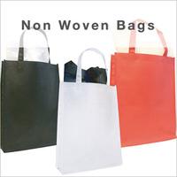 Non-woven tassen bedrukken