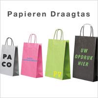 papieren tassen bedrukken goedkoop