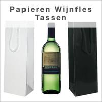 Wijnflestassen