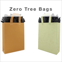 Eco tassen bedrukken